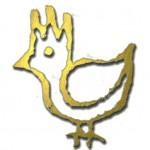cropped-logo-auf-weiss-150x150
